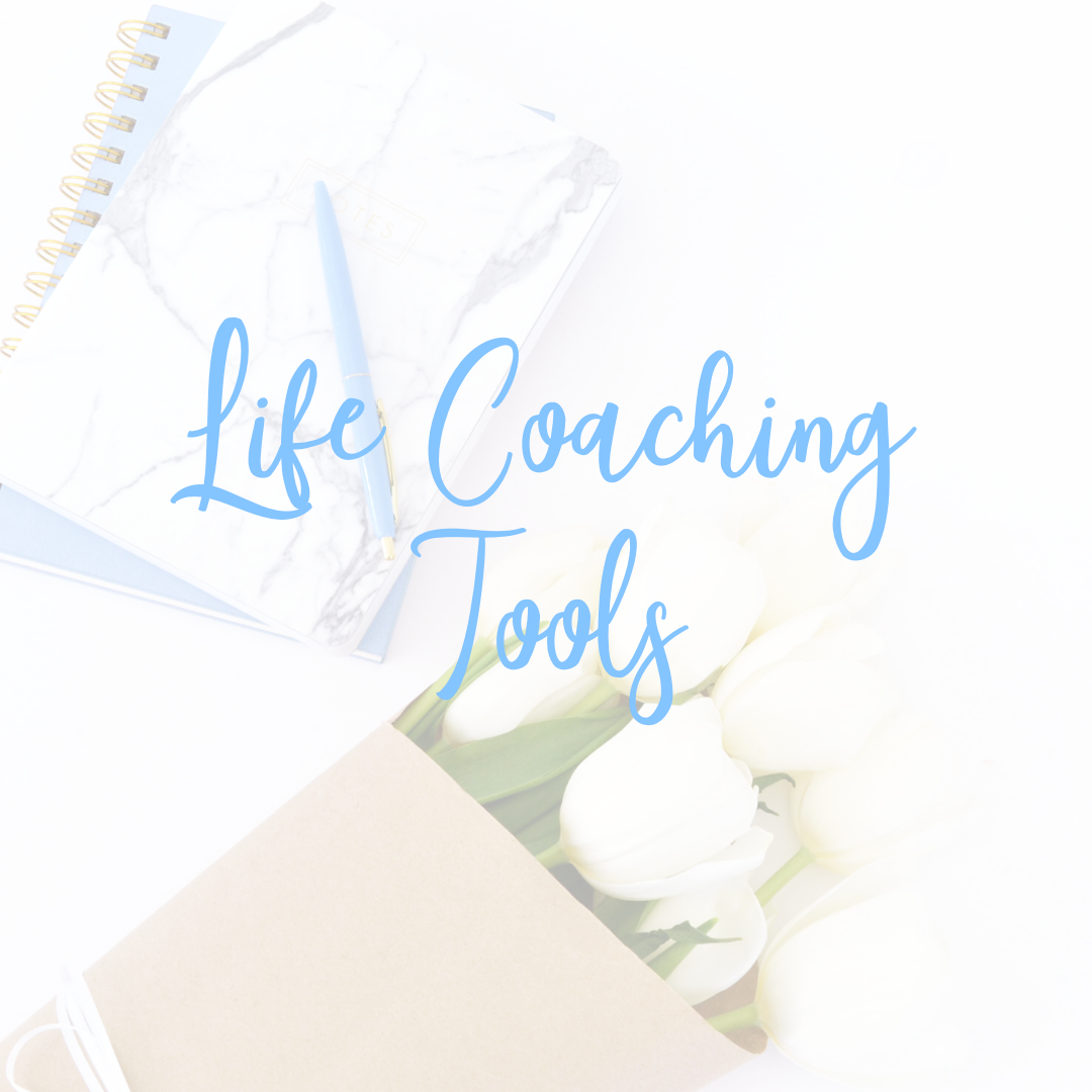 Life Coaching Tools #lifecoachingtools Life Coaching Tools #lifecoachingtools