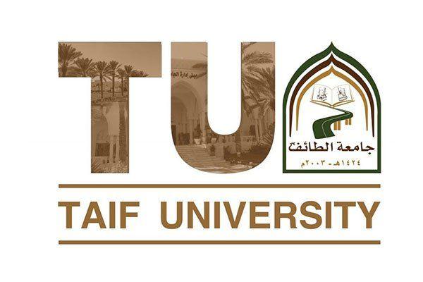 جامعة الطائف تعتمد قبول 49 متقدمة في قسم التربية البدنية صحيفة وطني الحبيب الإلكترونية University Taif Novelty Sign