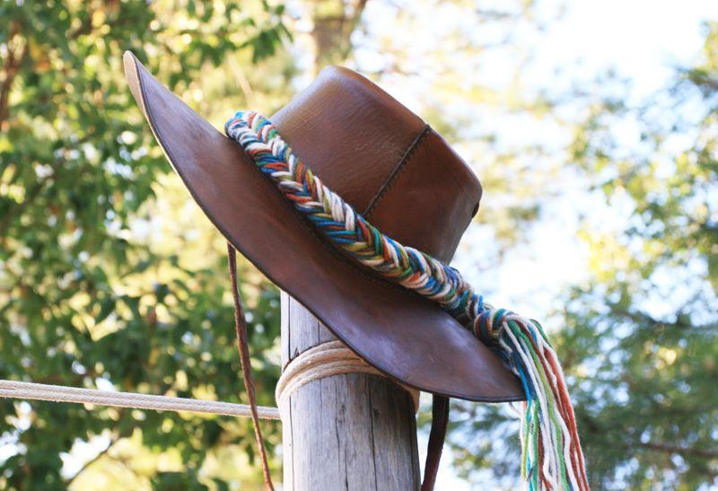 D I Y Archives Honestly Wtf Hat Band Cowboy Hat Bands Diy Hat Band