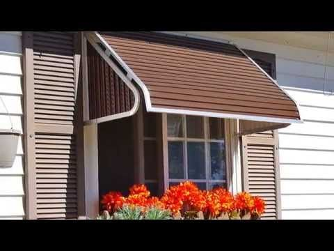 Modern Exterior Window Designs Best Ideas For Your Home In