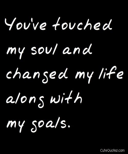 Pin By Rachel Stevens On The Past Love Quotes For Crush Love Quotes For Him Romantic Crush Quotes