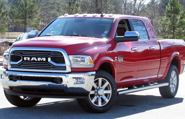 2020 Dodge Ram 1500 Review, Price, Specs, Engine Trucks