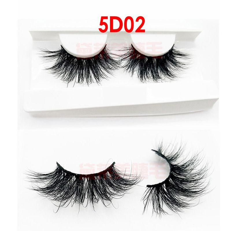 e80b1500d07 3D Mink Lash Reusable up to 25 Wears. LANCOMELASHES is the a professional  and Reliable Wholesale 25mm Mink Strip Lashes Vendor and 3D Mink