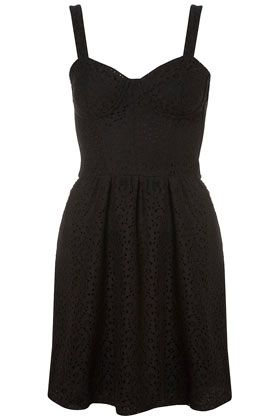 lace corset flippy tunic dress i need to invest in some