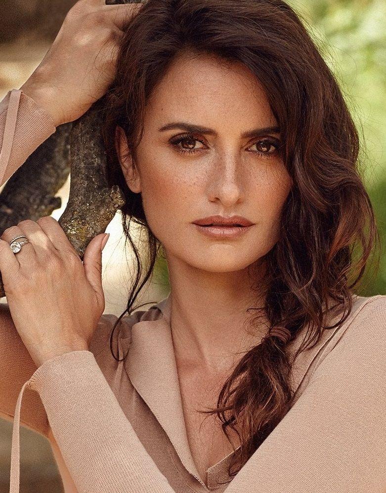 федорцов испанские актрисы фото и имена паттайе