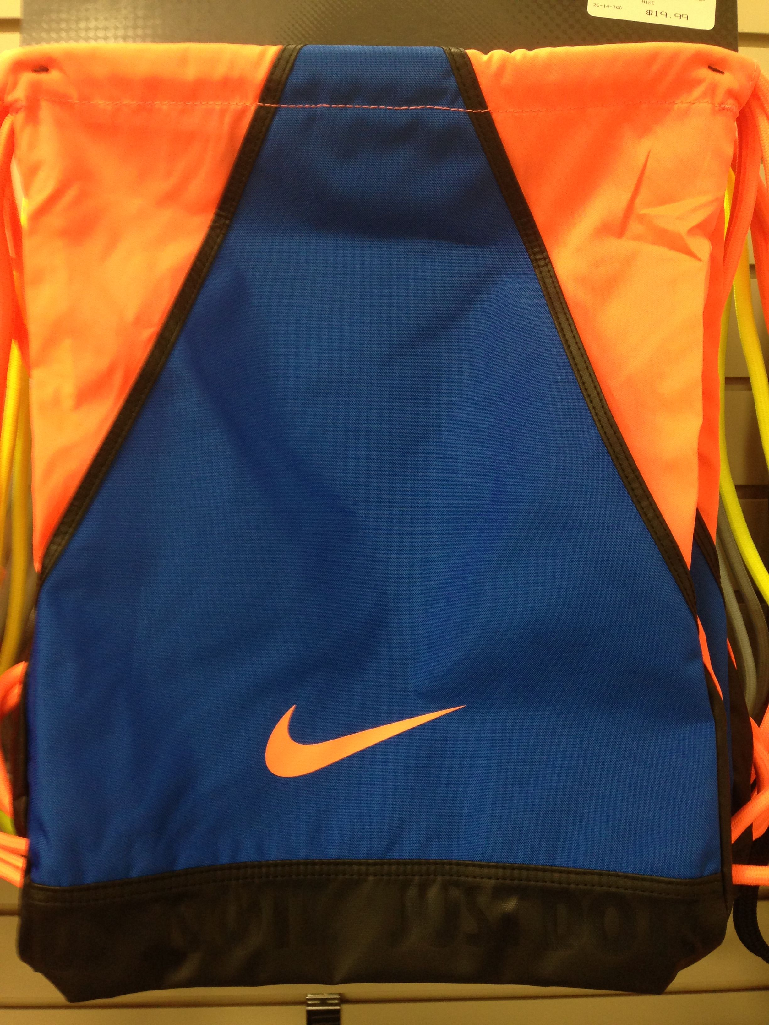 24329272e68c nike sling bag price cheap   OFF57% The Largest Catalog Discounts
