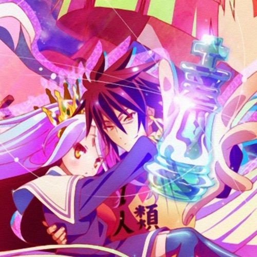 Noneed Full Mp3: No Game No Life Opening Full MP3 Download - MAXMP3.CO