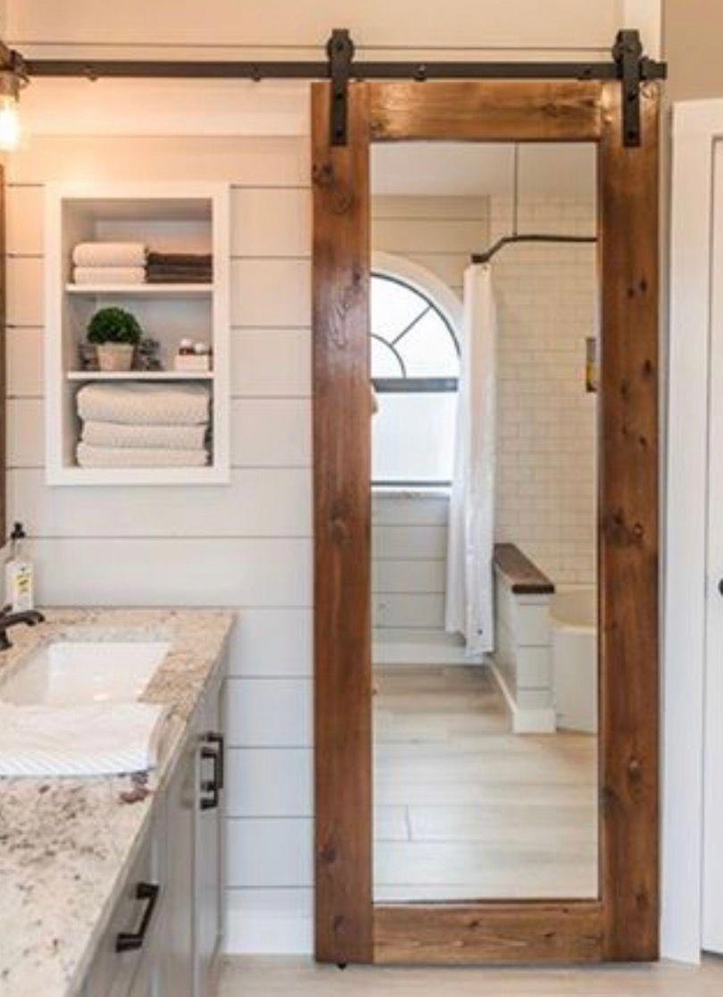 Interior Sliding Wood Doors Doors 4 Panel Mirror Sliding Doors Sliding Bathroom Doors Barn Doors Sliding Interior Barn Doors