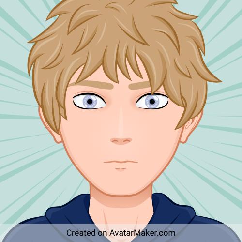 Avatar Maker Create Your Own Avatar Online Create Your Own Avatar Avatar Maker Avatar
