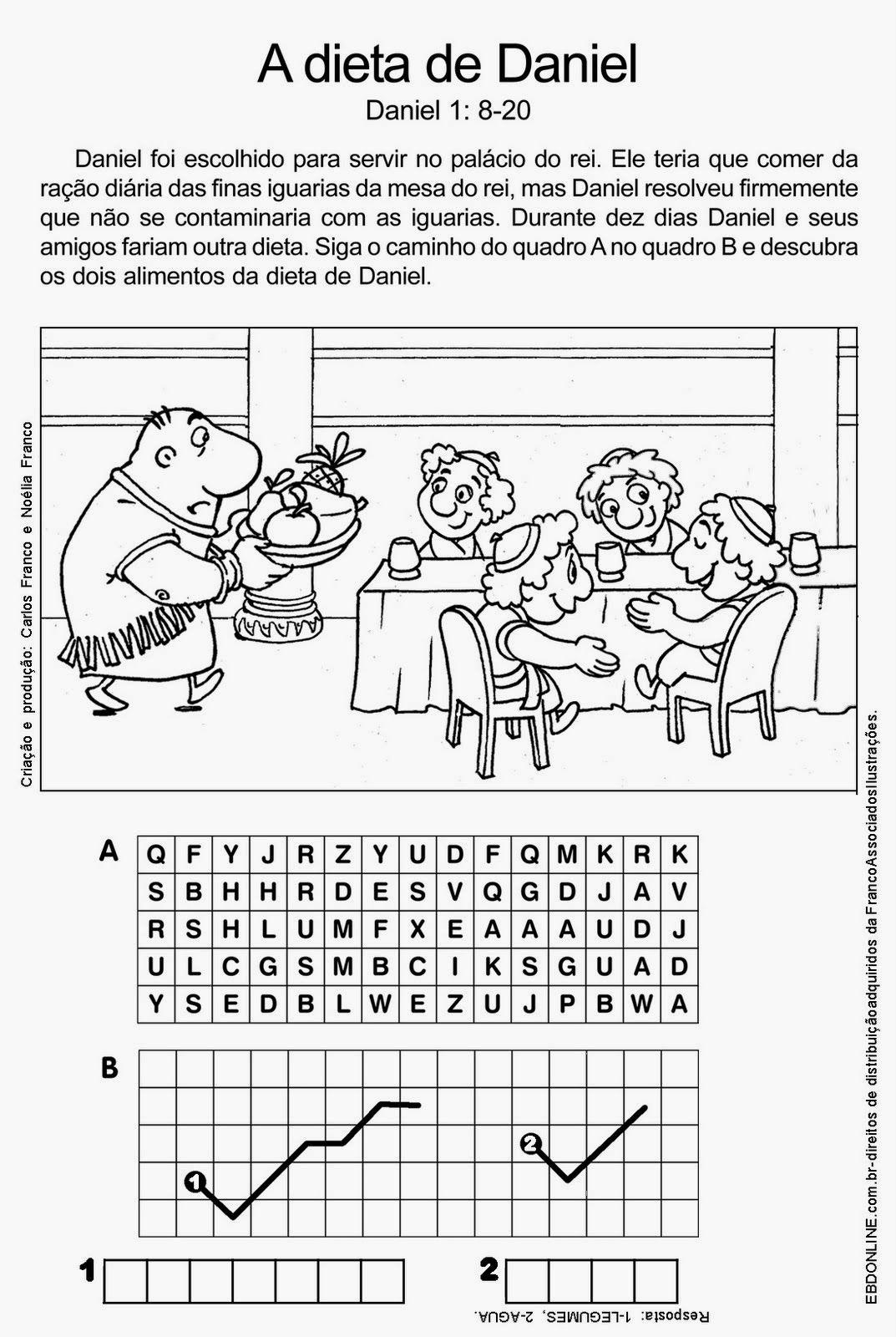 Minist rio infanto juvenil da 1 i e q de santa maria rs for Empleo molins de rei