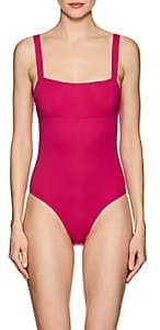 d3e25c37f9 Eres Alibi One-Piece Swimsuit | Suits, slips, and sleeptime | One ...