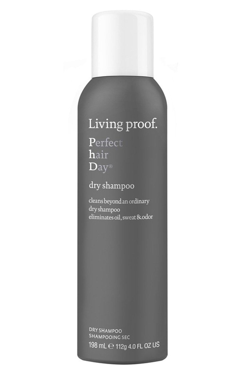 Main Image - Living proof® 'Perfect hair Day™' Dry Shampoo
