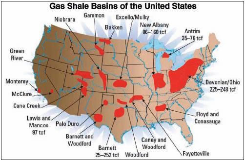 Shale Oil Image Source Http Www Yalibnan Com Wp Content