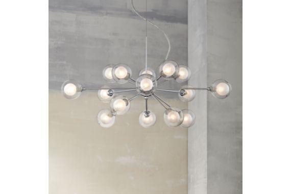 parts size wide lily lamp light design fixture possini lighting catalog medium bath etched lights manufacturer euro ceiling pendant lilypad pad of