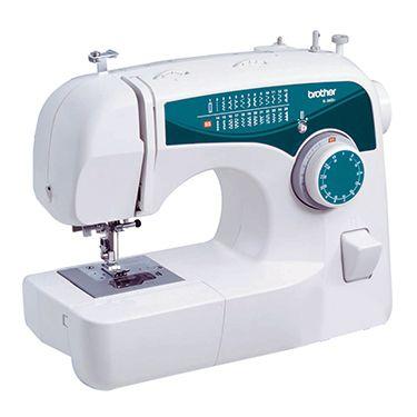 Brother Refurbished RXL40I Sewing Machine WAWAK Sewing Supplies Mesmerizing Refurbished Brother Sewing Machine