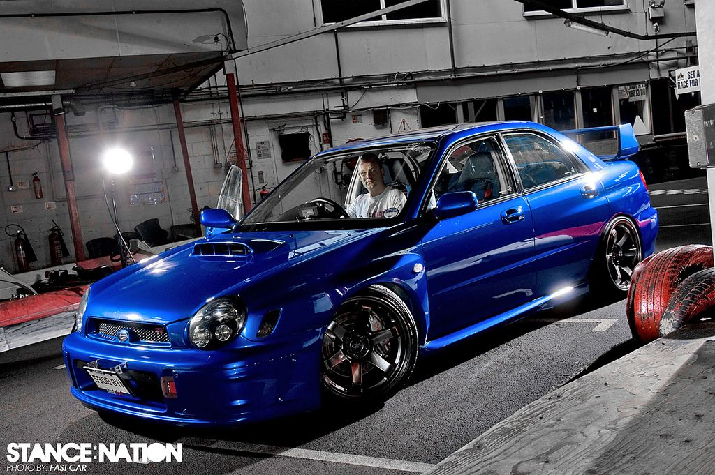 impreza bugeye tuning 3 tuning pinterest subaru subaru impreza and jdm. Black Bedroom Furniture Sets. Home Design Ideas