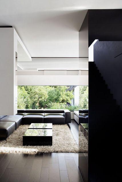 Interior Design Tumblr Home Interior Design Interior