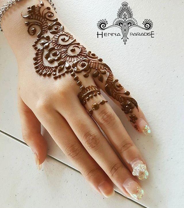 Pin By Abdo On Henna Designs Henna Henna Designs Mehndi