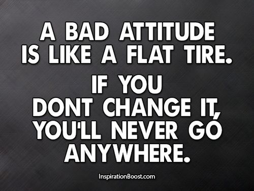60 Great Inspirational Quotes Inspirational And Motivational Inspiration Great Inspirational Quotes