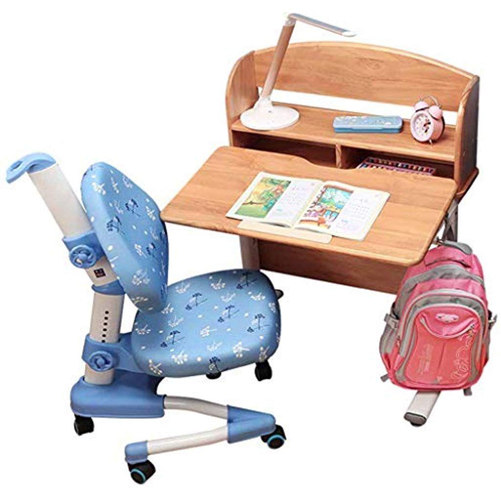 Sedia Da Scrivania Per Bambini.Sedie Da Scrivania Sollevamento Di Tavoli E Sedie Da Studio Per