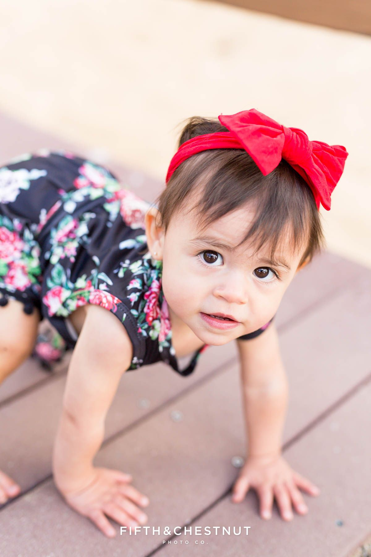 To acquire Wear to what for 1-year old portraits picture trends