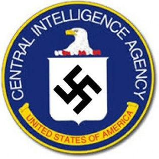 Camp King & Project ARTICHOKE: CIA & Former Nazi Doctors LSD Interrogation/Behavior Modification on Soviet Spies During Cold War - http://notjustthenews.com/2014/02/22/leaks/camp-king-project-artichoke-cia-former-nazi-doctors-lsd-interrogationbehavior-modification-on-soviet-spies-during-cold-war/
