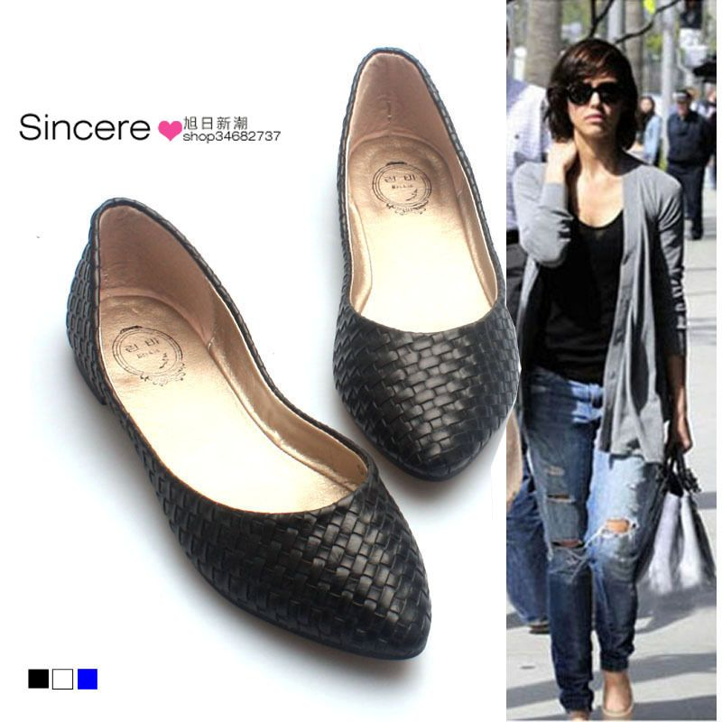 Thatspoint Offers wholesale price all the time on fashionale shoes. Explore  great sort of shoes for day and day unbeatable prices.