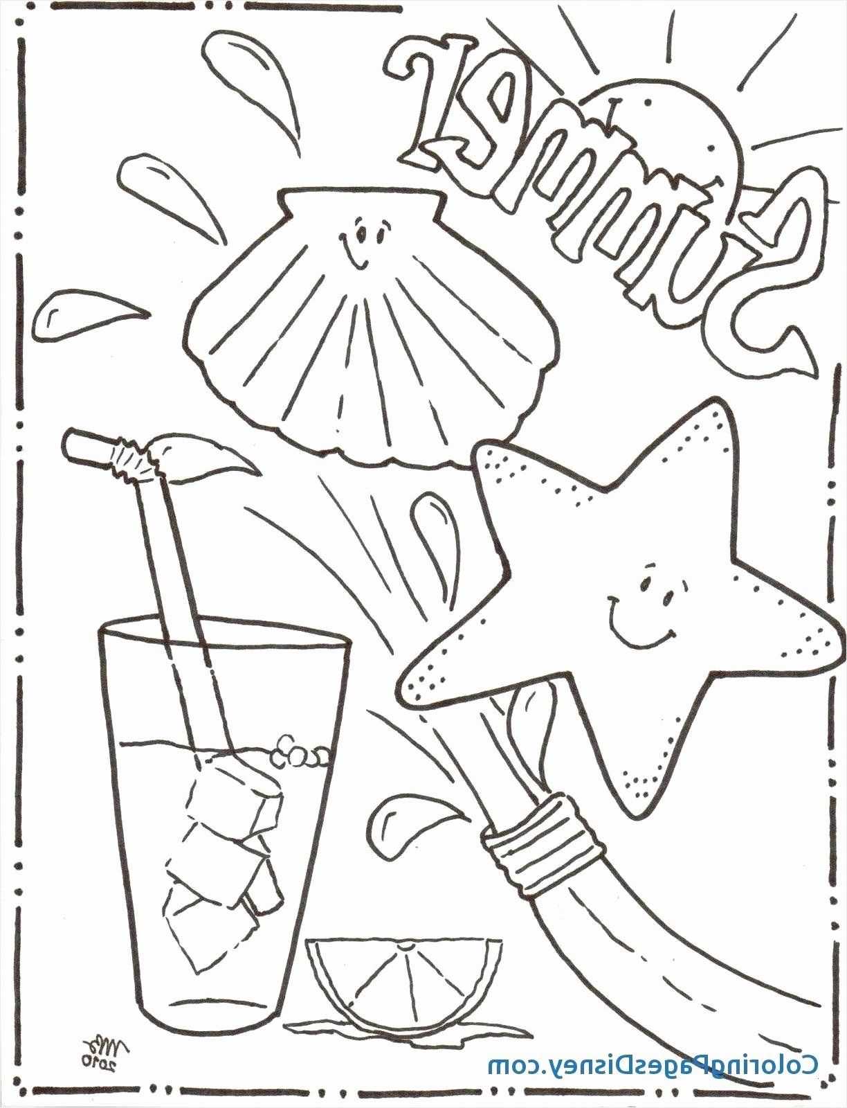 Pin on Popular Holiday Coloring Pages