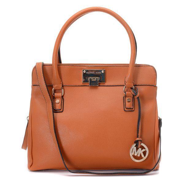 michael kors handbags cyber monday rh labpackservices com