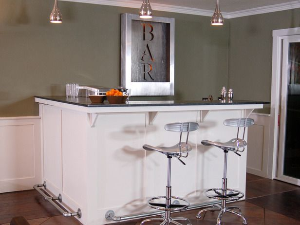 Tail Bars And Relaxing Retreats Watch House Crashers Online Now Find Project Instructions Design Ideas For Building Your Own Bar
