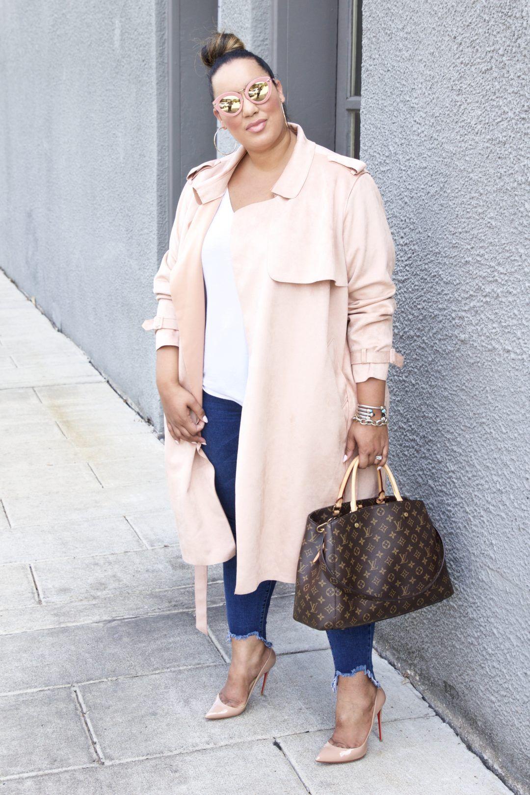 a2541dc64f9 Beauticurve - Plus Size Fashion for Women  plussize
