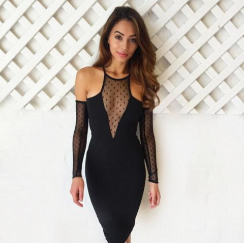 c3282f1099b Ravishing Cheap Dresses