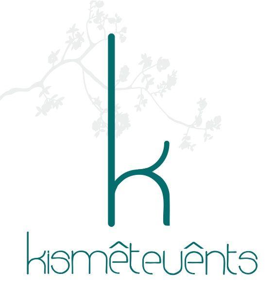 Kismet Event Planning & Design Amana Siddiqui http://www.hellokismet.com/
