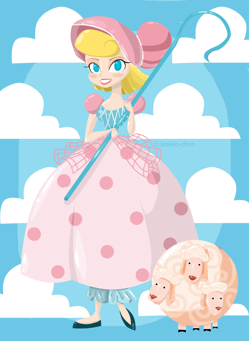 Princess Fan Art | Disney | Dibujos de disney, Ideas de ...