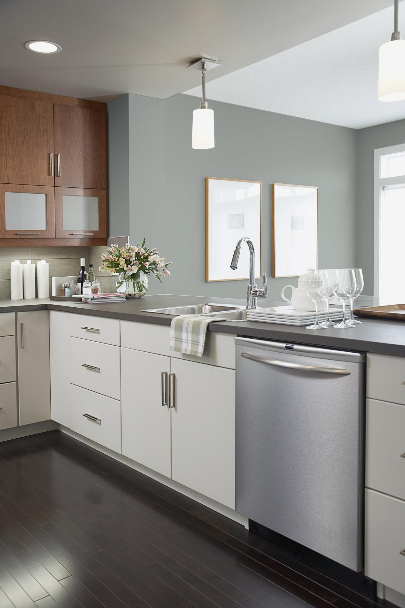 Beauti Tone Design Report Kitchen Layout Kitchen Remodel Kitchen Colors