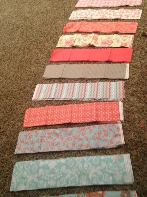 Free Quilt Patterns For Beginners Easy Patchwork Pinterest Easy