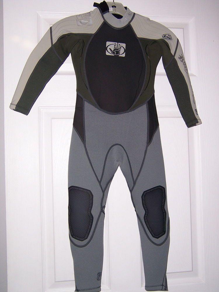 Body Glove 3 2 Youth Kids Full Wetsuit Childs C2 Surf Swim Snorkel Water Sports Ebay Link Body Glove Wetsuit Womens Wetsuit