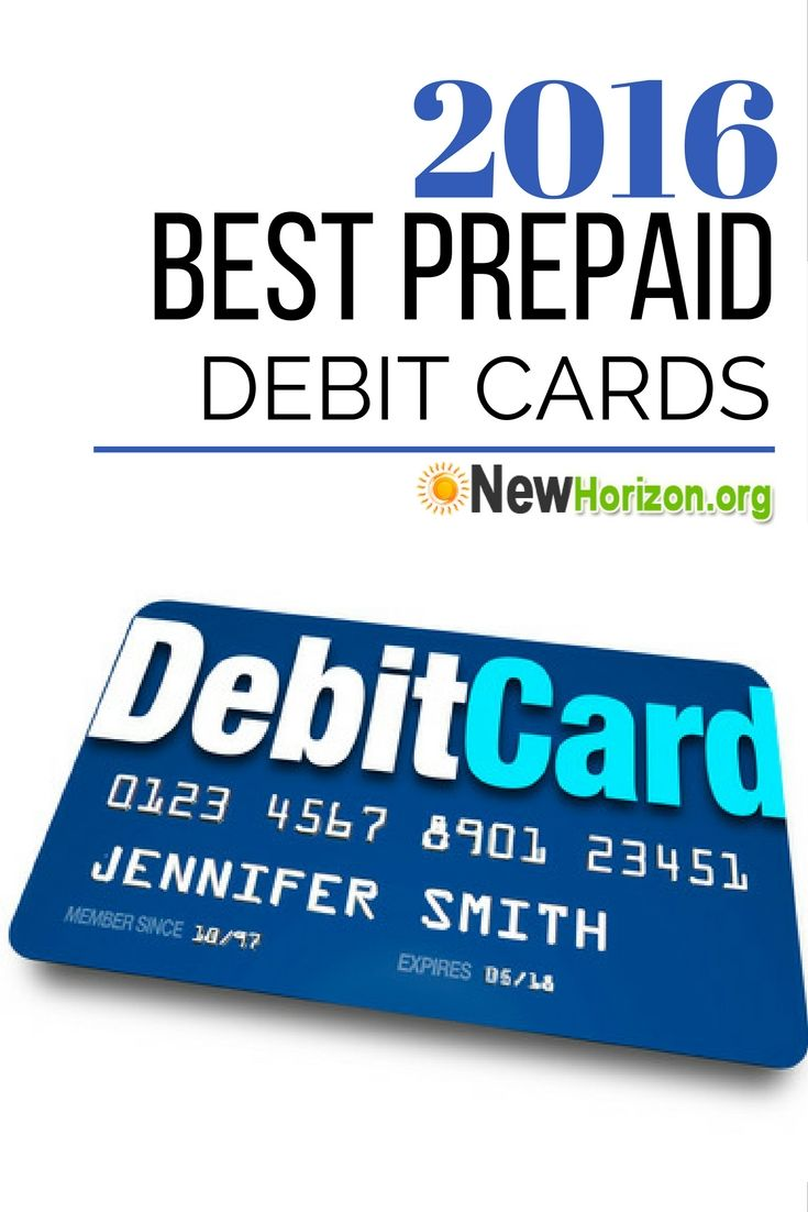 Guaranteed approval cards bad credit no credit ok pinterest 2016 best prepaid debit cards guaranteed approval credit cards reheart Image collections