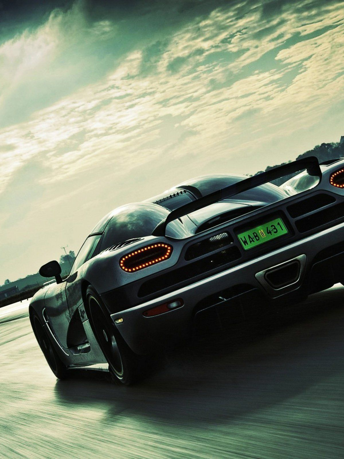 Freedownload Supercars Wallpaper Download Android Mobile Clouds Iphone Black Free Car And D Supercars Wallpaper Car Iphone Wallpaper Super Cars