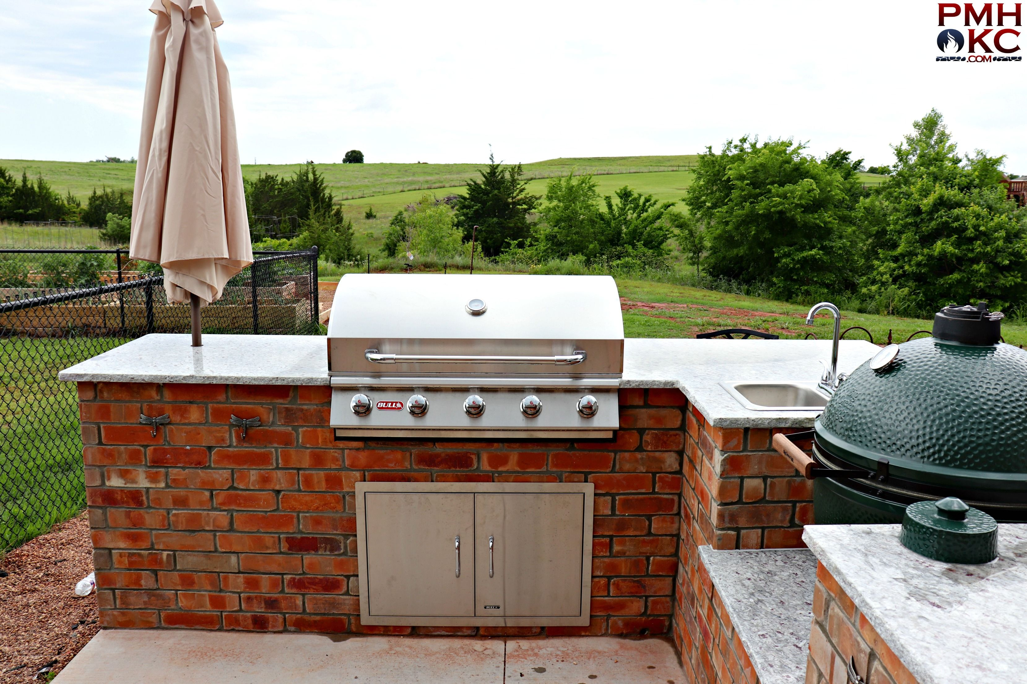 Image Detail For Outdoor Kitchen And Outdoor Shower Installs In Miami Dade Outdoor Kitchen Plans Backyard Kitchen Outdoor Kitchen