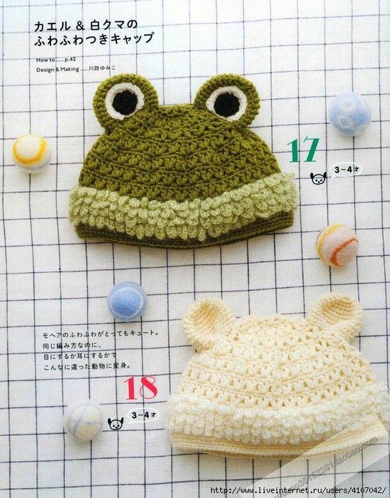 Pin de Juliana Cáceres Molinas en crochet bebé | Pinterest | Bebé