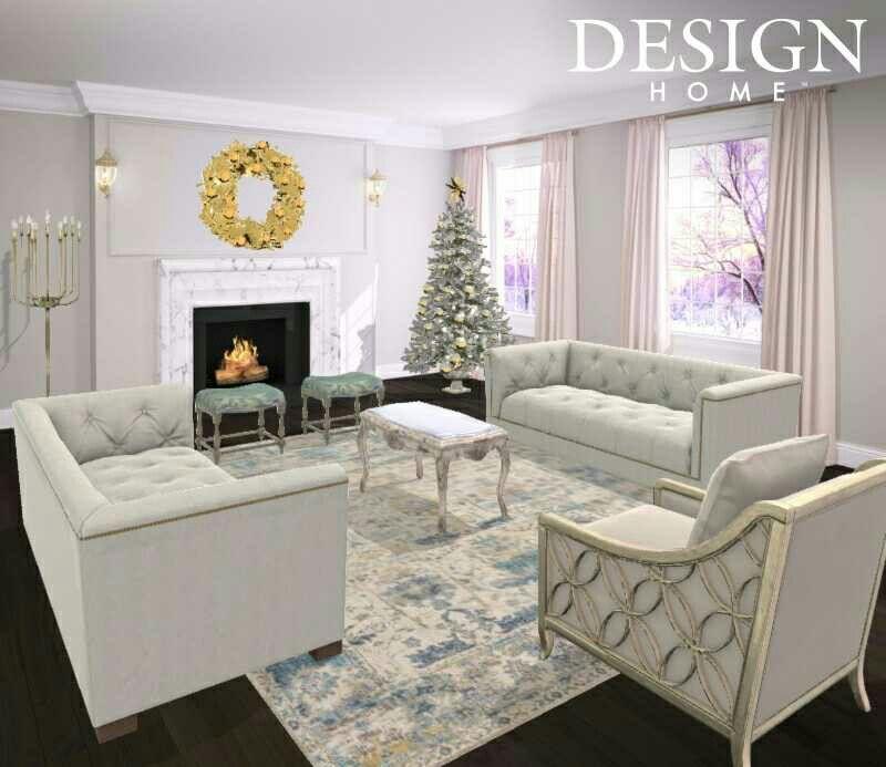 Design My Living Room App Fair Pindebbie Munden On Room Designs  Pinterest Inspiration