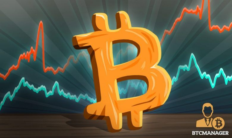 Bitwise Asset Management Company Files for Cryptocurrency ...