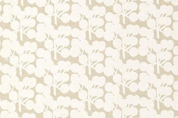 Linen Blend Wattle Flowers 55 Linen 45 Cotton Medium Weight Canvas 1 2 Metre 50cm Length X 110cm Wide 19 X 43 Wide I Japanische Stoffe Luftpost Leinwand