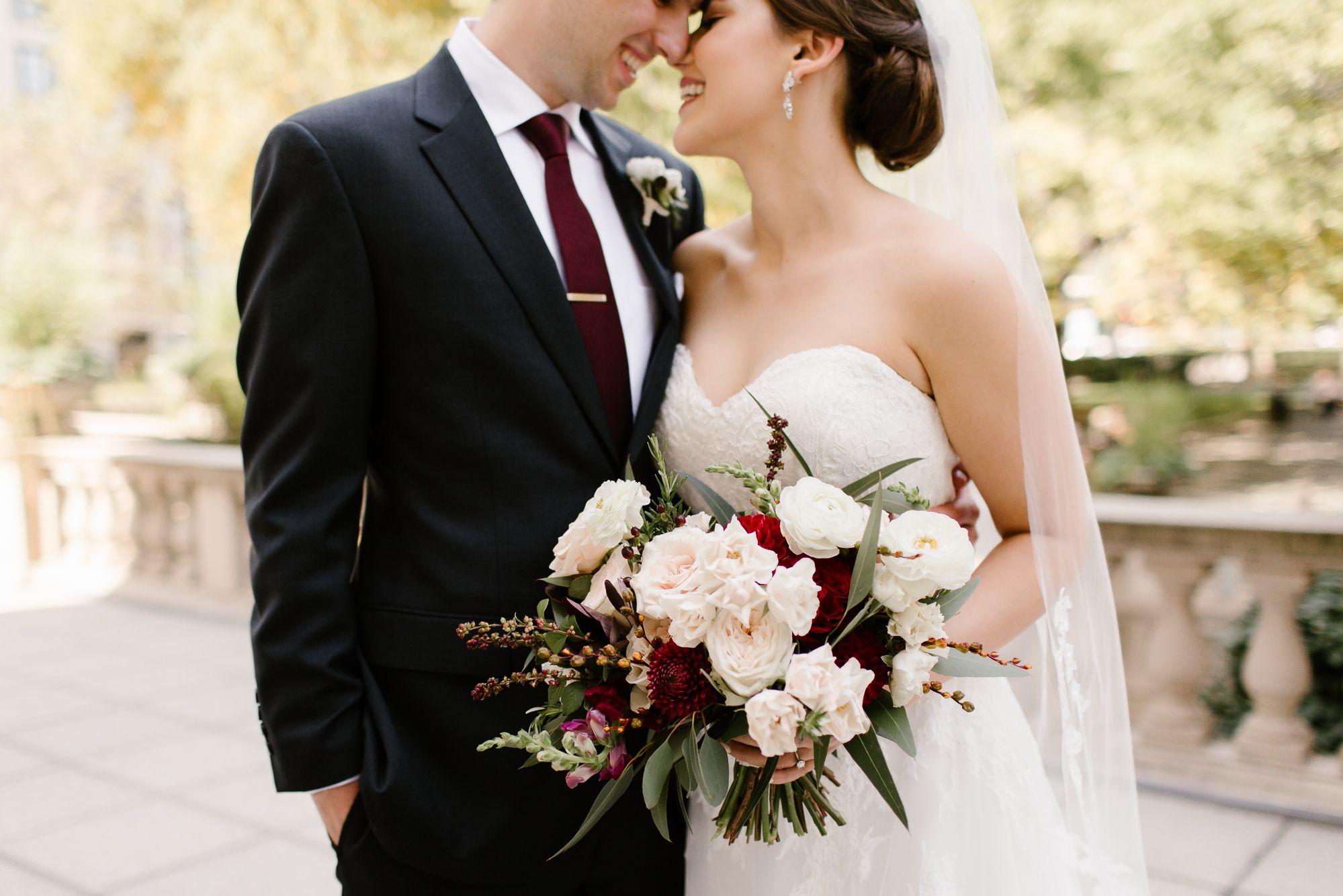Salvage One Wedding Chris Leah Elle Rose Photo Romantic