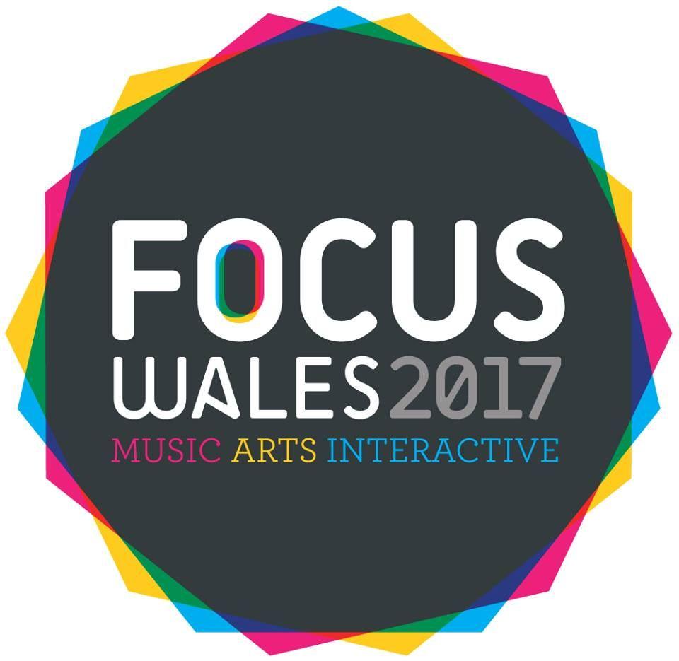 FOCUS Wales https://promocionmusical.es/investigacion-nuevos-medios-nuevos-mundos-festivales-repensando-eventos-culturales-youtube-tomorrowland-music-festival/: