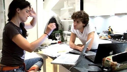 Mika official dvd : Parc Des Princes documentary : 2008 : with Es Devlin