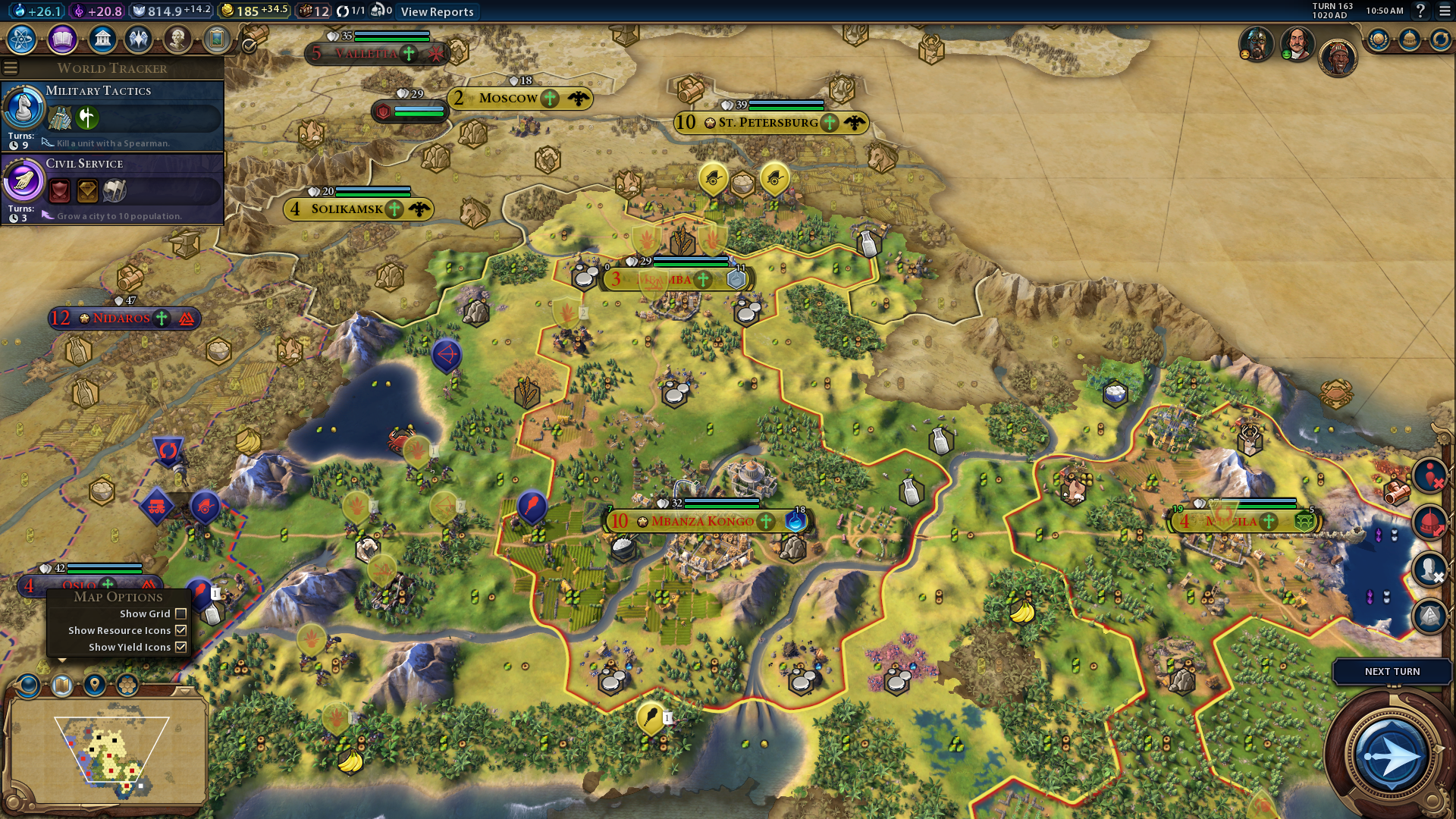 6 mercury in my first 2 cities civilizationbeyondearth gaming 6 mercury in my first 2 cities civilizationbeyondearth gaming civilization games gumiabroncs Images