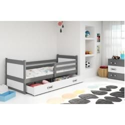 Photo of Storage beds