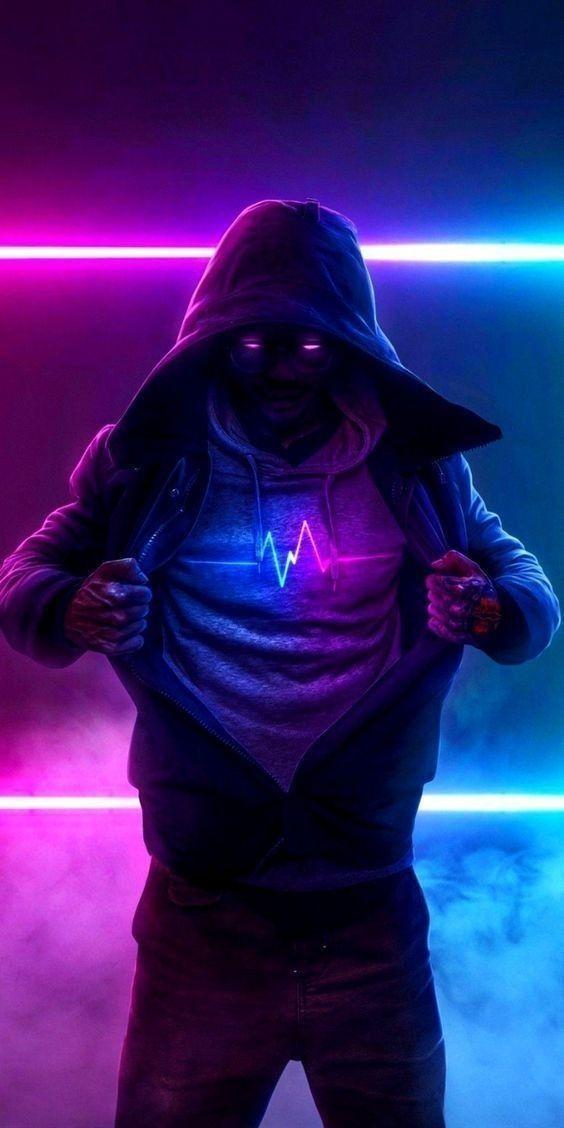 Los Mejores 20 Fondos de Pantalla de Hackers: los mejores diseños
